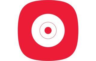 SmartEYE IP Cam - приложение для видеонаблюдения. Видеомануал. Скачать