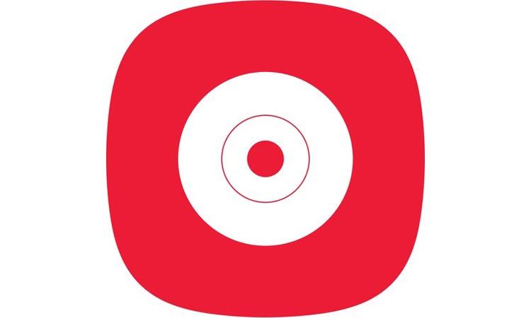 SmartEYE IP Cam — приложение для видеонаблюдения. Видеомануал. Скачать