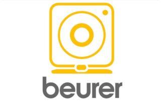 Beurer CareCam - приложение для видеонаблюдения. Инструкция. Скачать