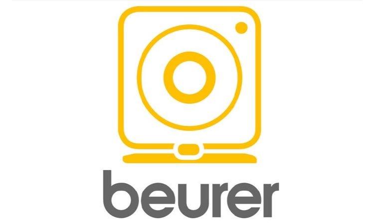Beurer CareCam — приложение для видеонаблюдения. Инструкция. Скачать