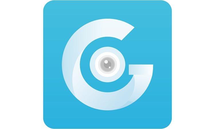 GENBOLT CAM - приложение для видеонаблюдения. Видеомануал. Скачать