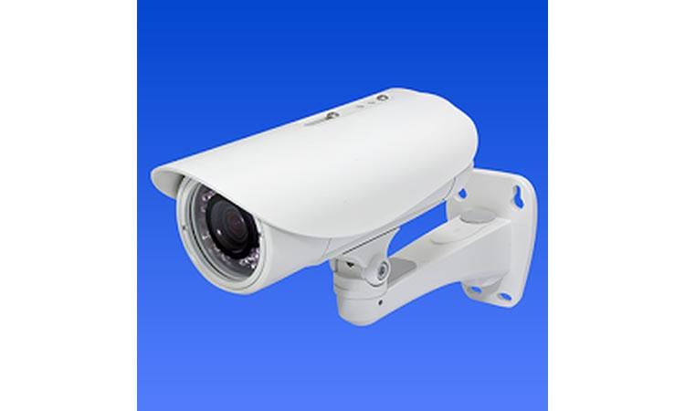 iCamViewer - приложение для видеонаблюдения. Видеомануал. Скачать