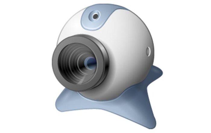 IOTP2PCAM - приложение для видеонаблюдения. Руководство. Скачать