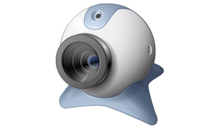 IOTP2PCAM — приложение для видеонаблюдения. Руководство. Скачать