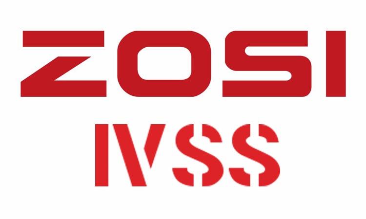 IVSS - программа для видеонаблюдения. Инструкция. Скачать