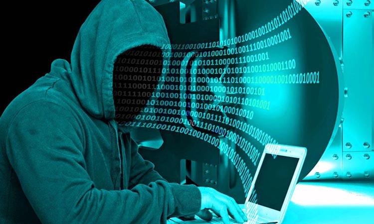 Уязвимости систем видеонаблюдения
