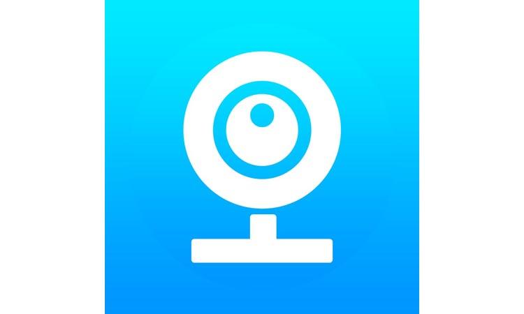 V380 Pro - приложение для видеонаблюдения. Видеомануал. Скачать