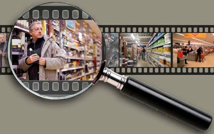Как правильно собирать видеоданные для предоставления в суд