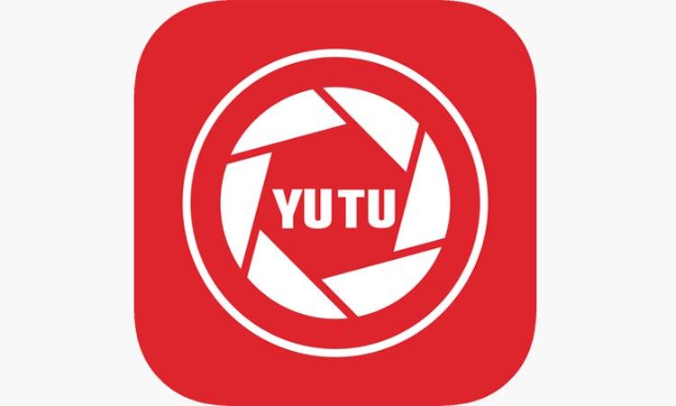 YUTUPRO - приложение для видеонаблюдения. Руководство. Мануал
