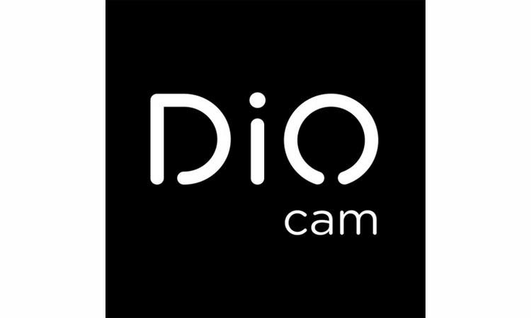 DiO Cam — приложение для видеонаблюдения. Инструкция. Скачать