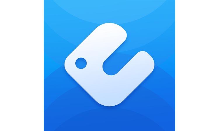EWPE Smart — приложение для IoT и видеонаблюдения. Инструкция. Скачать