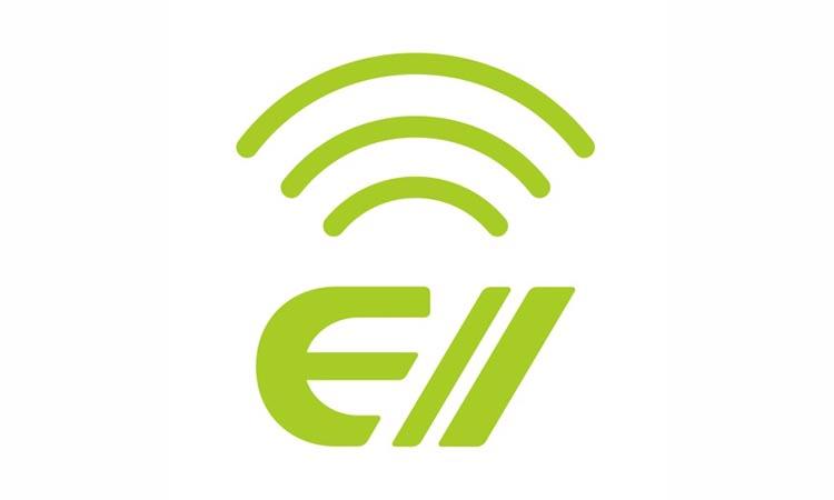 Entrematic Smart Connect — приложение для видеонаблюдения. Мануал. Скачать