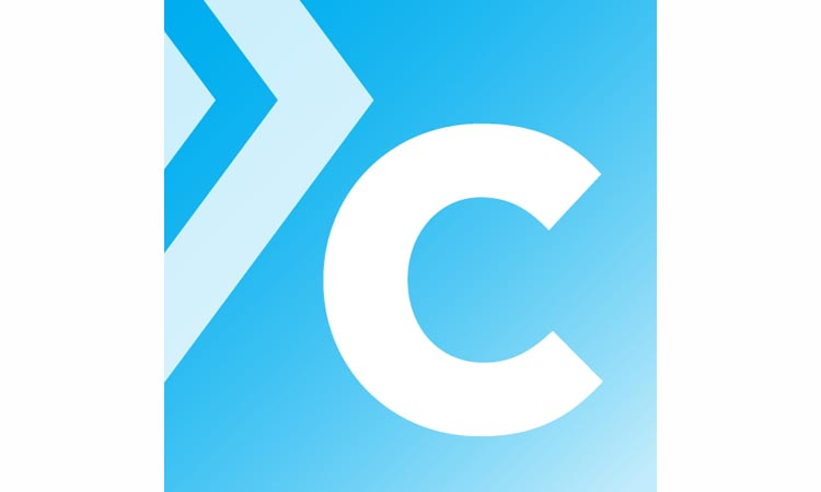 March Networks Command - приложение для видеонаблюдения. Руководство. Скачать