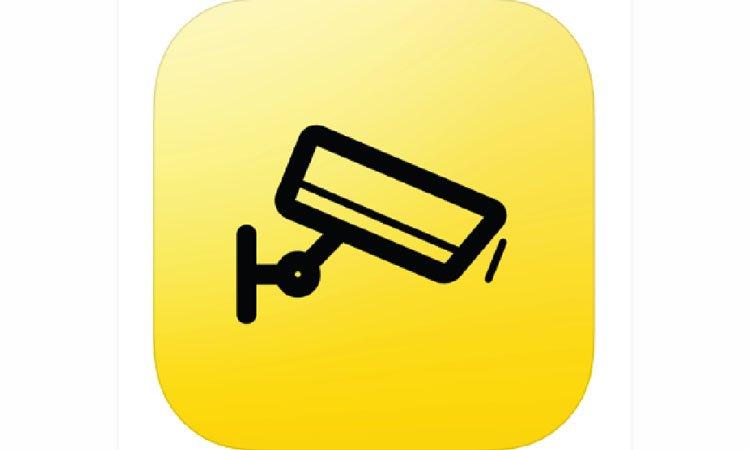 Yale View - приложение для видеонаблюдения. Руководство. Скачать