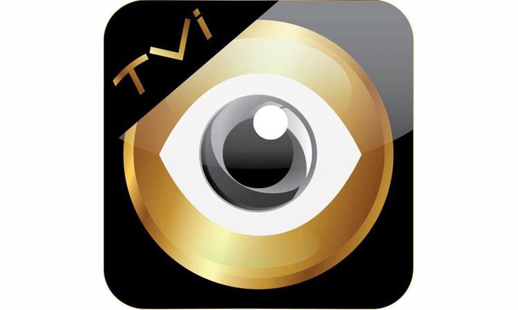 iZee2 — приложение для видеонаблюдения. Инструкция. Скачать