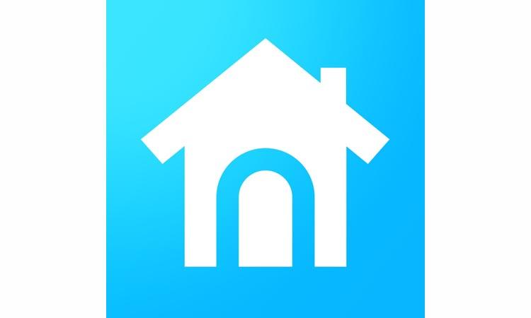 Nest — приложение для умного дома и видеонаблюдения. Мануал. Скачать