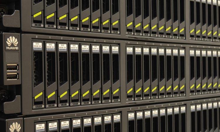 Использование RAID для долговременного хранения видео с камер наблюдения