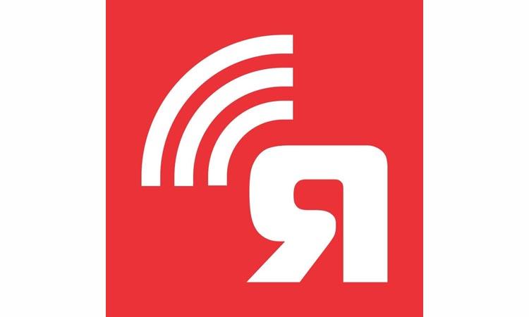 Я Смарт - приложение для умного дома и видеонаблюдения. Руководство. Скачать