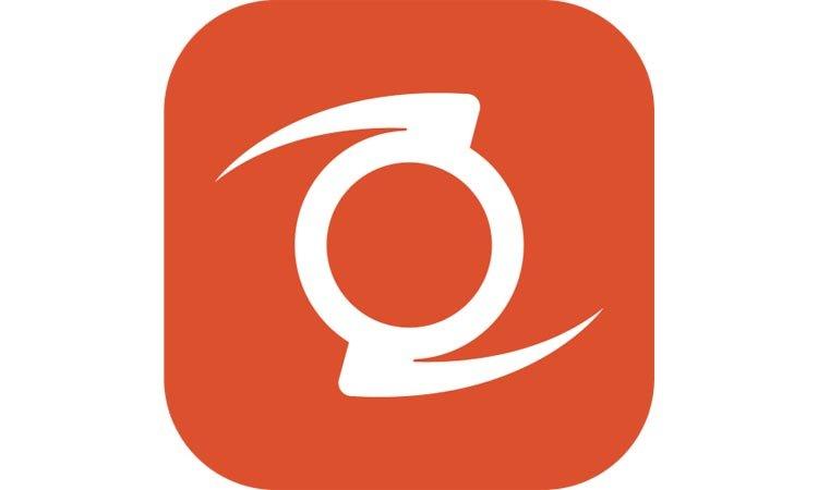 Z Camera - приложение для видеонаблюдения. Руководство. Скачать