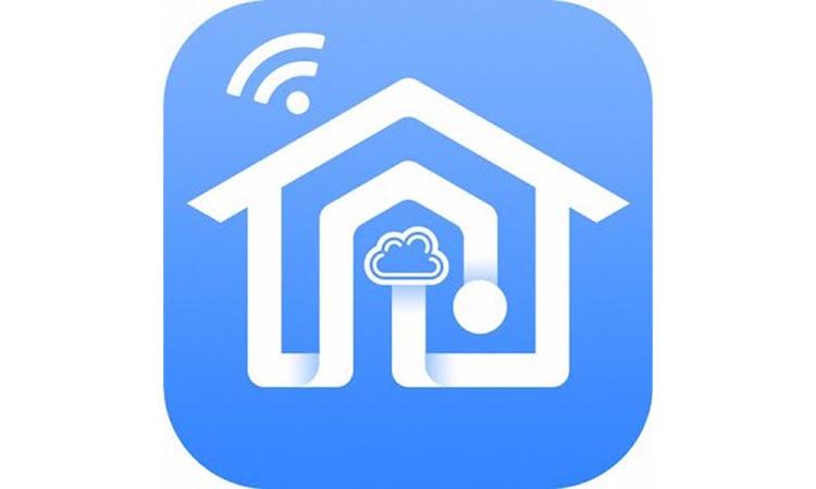 Ai360-eHome - приложение для видеонаблюдения. Видеомануал. Скачать