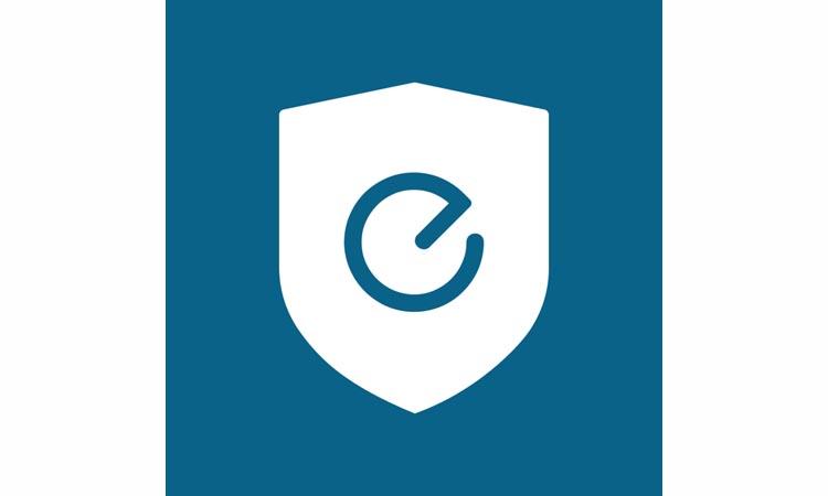 Eufy Security - приложение для видеонаблюдения. Руководство. Скачать