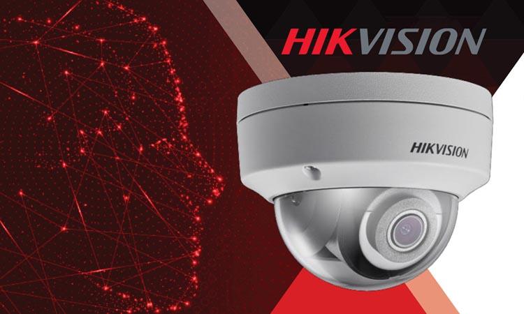 Главные технологии Hikvision для обеспечения высокого качества видео в 2021 году