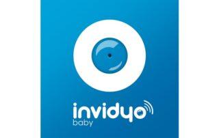 Invidyo - приложение для видеоняни. Инструкция. Скачать