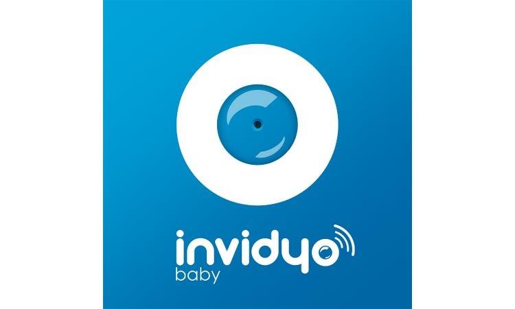 Invidyo — приложение для видеоняни. Инструкция. Скачать