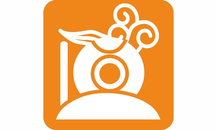 TendaViewer — приложение для видеонаблюдения. Инструкция. Скачать