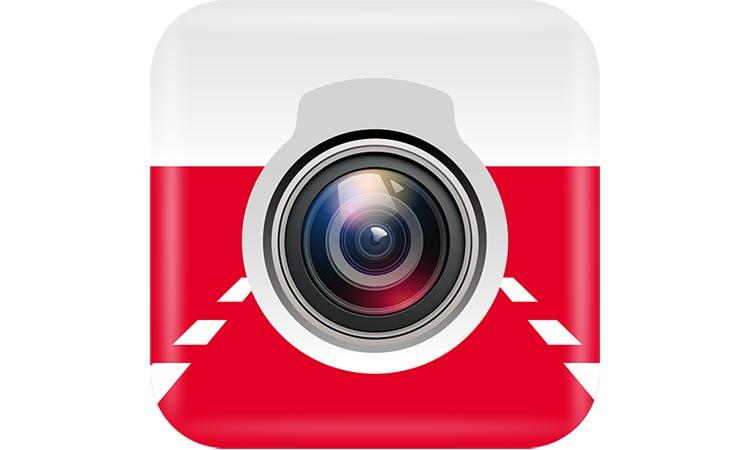 VIOFO — приложение для автомобильных видеорегистраторов. Руководство. Скачать