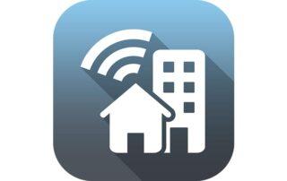 FreeControl - приложение для сигнализации и видеонаблюдения. Мануал. Скачать