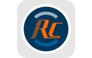 RunCam - приложение для видеонаблюдения. Инструкция. Скачать