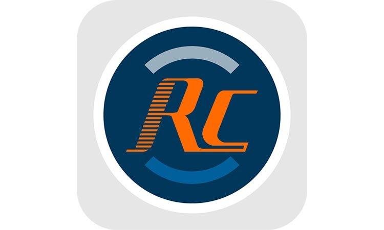 RunCam — приложение для видеонаблюдения. Инструкция. Скачать