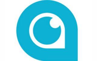 SpotCam - приложение для видеонаблюдения. Руководство. Скачать
