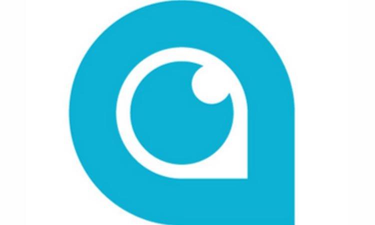 SpotCam — приложение для видеонаблюдения. Руководство. Скачать