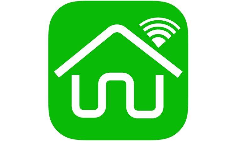 WeHome - приложение для видеодомофона. Руководство. Скачать
