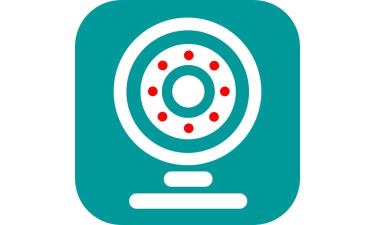 EasyCamera for Foscam - приложение для видеонаблюдения. Мануал. Скачать