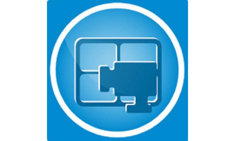 SCMS — приложение для видеонаблюдения. Видеомануал. Скачать