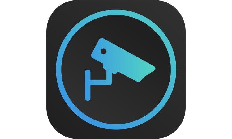 HomeWizard Cameras - приложение для видеонаблюдения. Мануал. Скачать
