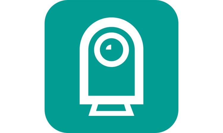 Jimi IOT CAM - приложение для видеонаблюдения. Инструкция. Скачать