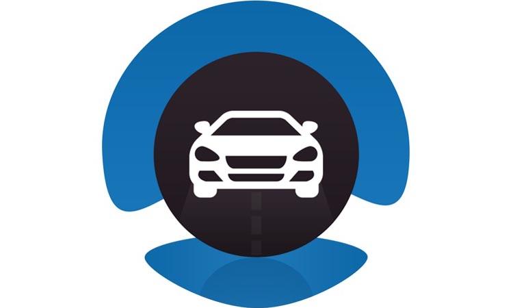 Cam Viewer - приложение для автомобильных видеорегистраторов. Мануал. Скачать