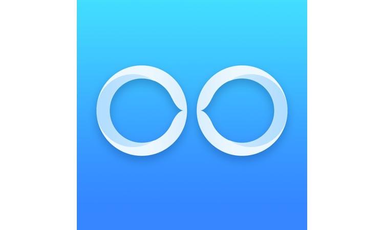 SOOVVI Int'l - приложение для видеонаблюдения и умного дома. Мануал. Скачать