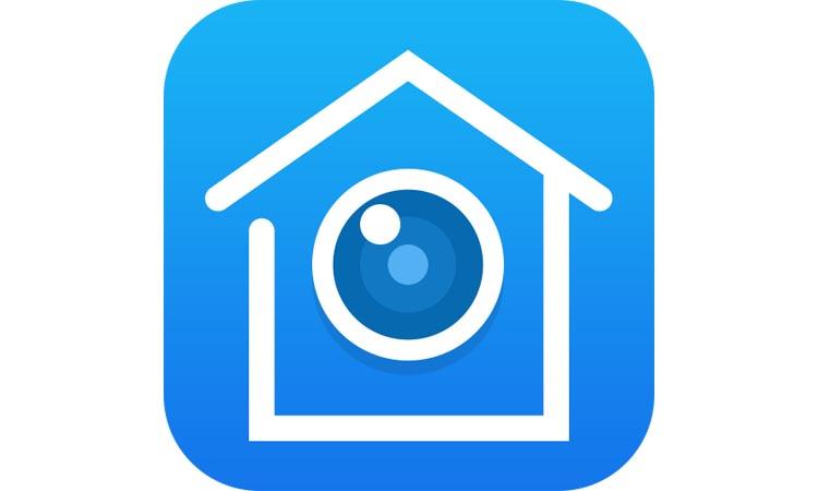 Cloud IPC - приложение для видеонаблюдения. Инструкция. Скачать