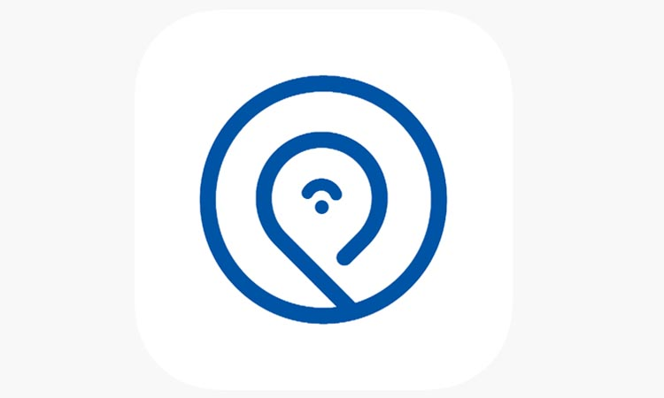 Сloudboom - приложение для видеонаблюдения. Инструкция. Скачать
