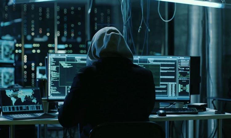 Для чего хакерам нужна ваша система видеонаблюдения?