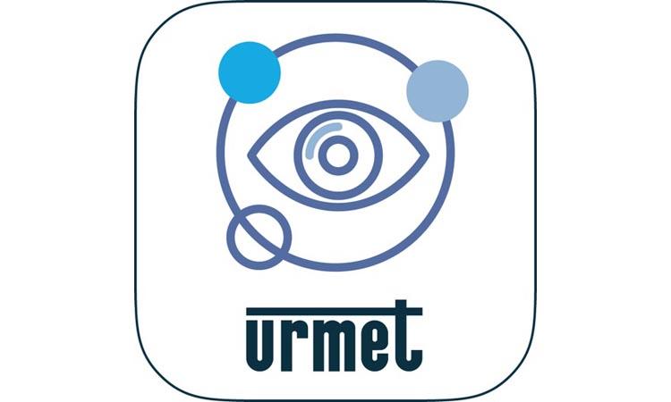 iUVS plus — приложение для видеонаблюдения. Видеомануал. Скачать