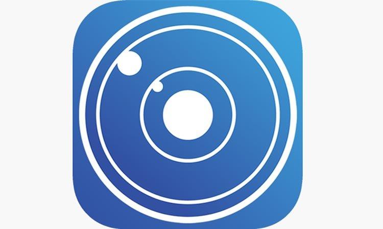 Mira — приложение для видеонаблюдения. Инструкция. Скачать