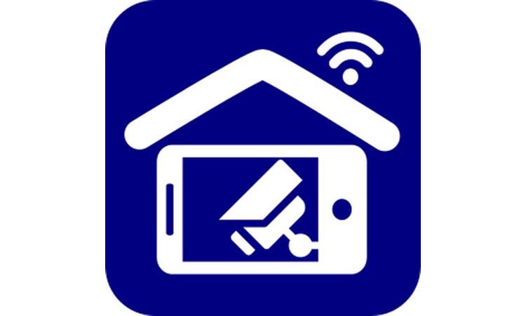 OmegaCam — приложение для видеонаблюдения. Видеомануал. Скачать