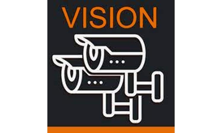 ORLLO VISION - приложение для видеонаблюдения. Руководство. Скачать