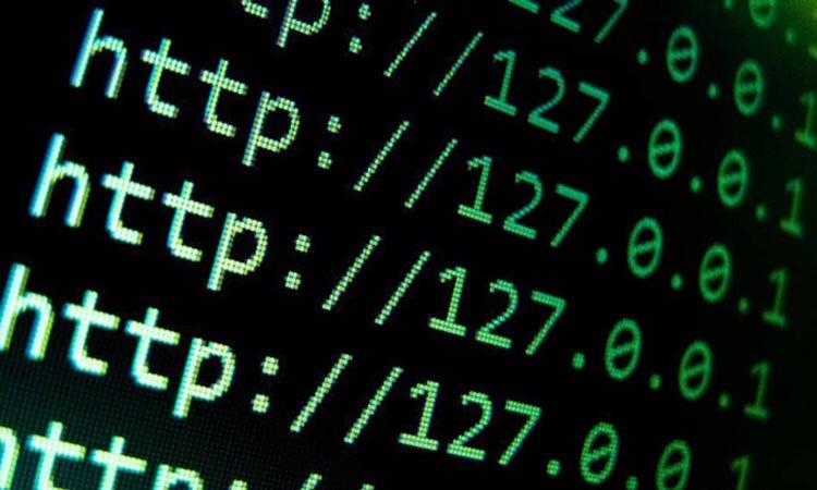 Способы нахождения IP-адреса камеры видеонаблюдения в локальной сети